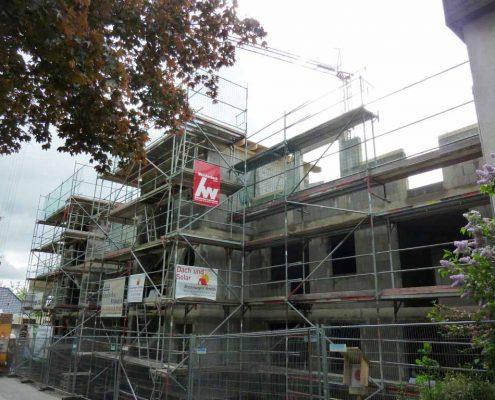 mehrfamilienhaus-neunkirchen-seelscheid