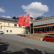 Phönix Feuerwehrtagungs- und Erholungszentrum